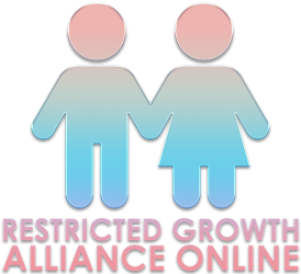 Restricted Growth Alliance Online